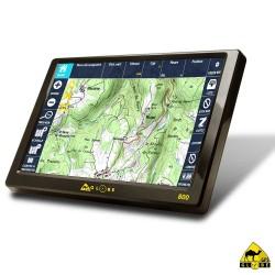 GPS 800S