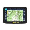 GPS 700S