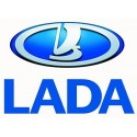Lada - Kits rehausse Trail Master