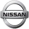 Nissan - Kits rehausse Trail Master